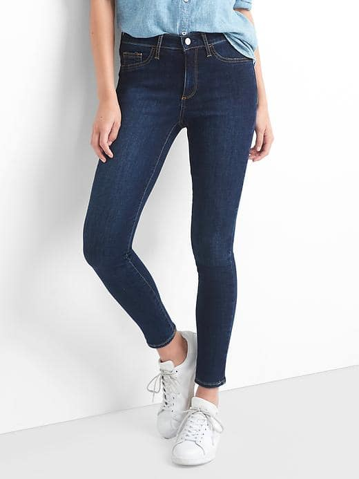 Wome's Jeans(01)