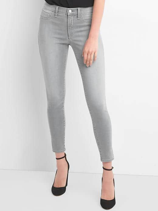 Wome's Jeans(05)
