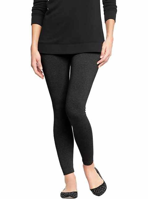 Women's Leggings(02)