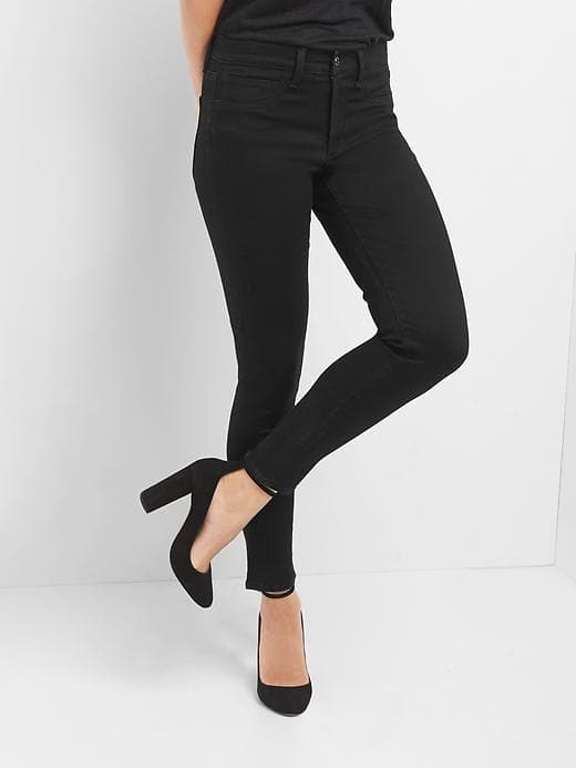 Wome's Jeans(04)
